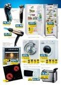 05 / 2011 kuni 24.04.2011 - Euronics - Page 3