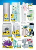 05 / 2011 kuni 24.04.2011 - Euronics - Page 4