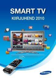 SMART TV - Euronics