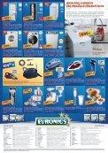 599 599 349 € - Euronics - Page 4