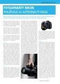 GOLONKA - Euronics - Page 5