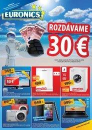 50 €* - Euronics