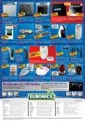 50 €* - Euronics - Page 4