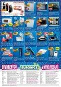 4ROKY - Euronics - Page 4