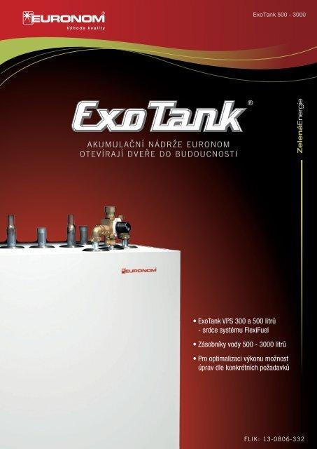 připojte vodní čerpadlo tlakové nádrže