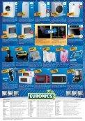 novinka - Euronics - Page 4