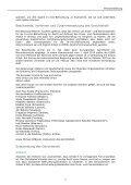 Österreichisches Verbot der Verwendung von Eizell- und ... - Seite 2