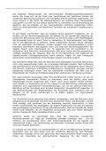 Österreichisches Verbot der Verwendung von Eizell- und ... - Seite 3