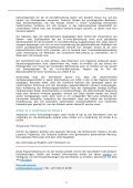 Österreichisches Verbot der Verwendung von Eizell- und ... - Seite 4