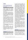 INFORMATIONSBRIEF FRÜHJAHR/SOMMER 2009 - Seite 5