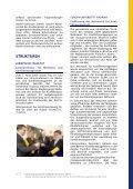 INFORMATIONSBRIEF FRÜHJAHR/SOMMER 2009 - Seite 6