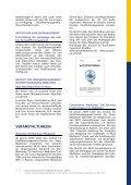INFORMATIONSBRIEF FRÜHJAHR/SOMMER 2009 - Seite 7