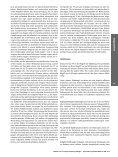 Transpersonale Psychologie ± Psychologie des Bewusstseins ... - Seite 3
