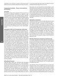 Transpersonale Psychologie ± Psychologie des Bewusstseins ... - Seite 4