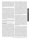 Transpersonale Psychologie ± Psychologie des Bewusstseins ... - Seite 5