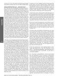 Transpersonale Psychologie ± Psychologie des Bewusstseins ... - Seite 6