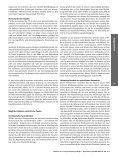 Transpersonale Psychologie ± Psychologie des Bewusstseins ... - Seite 7