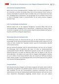 Mein Semester in Singapur an der Singapore Management University - Seite 2