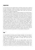 Istanbul Bilgi University - Seite 4