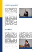 ausführlicher Tagungsbericht - Seite 5