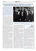 Uni on 58 - European University Viadrina Frankfurt (Oder) - Seite 5