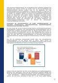 TAGUNGSBERICHT KONFLIKTMANAGEMENT (IV ... - Page 7