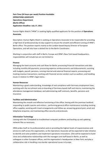 what are the duties of a research assistant
