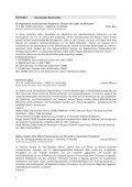 Kommentierte Vorlesungsverzeichnis - European Studies - Seite 7