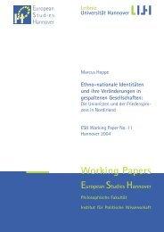 Download - European Studies