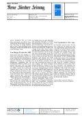 NZZ von 15.10.12, 1329 KB - Europaallee - Seite 2