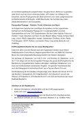 PDF (2876 KB) - Europaallee - Seite 2