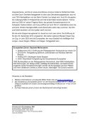 PDF (243 KB) - Europaallee - Page 2