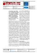 Die Baustellen von 04.12.12, 2222 KB - Europaallee - Page 2