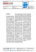 Schweizer Sport & Mode von 07.11.12, 6422 KB - Europaallee - Page 3