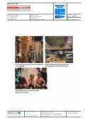 Schweizer Sport & Mode von 07.11.12, 6422 KB - Europaallee - Page 4