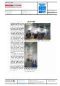 Schweizer Sport & Mode von 07.11.12, 6422 KB - Europaallee - Page 6