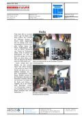 Schweizer Sport & Mode von 07.11.12, 6422 KB - Europaallee - Page 7