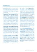 Approvals of GMOs in the European Union - UNED - Page 7