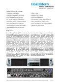 Hoellstern DELTA 12.4-DSP - Seite 4
