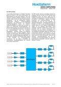 Hoellstern DELTA 12.4-DSP - Seite 5