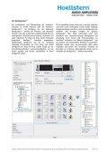 Hoellstern DELTA 12.4-DSP - Seite 6