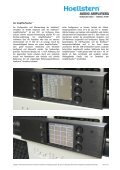 Hoellstern DELTA 12.4-DSP - Seite 7