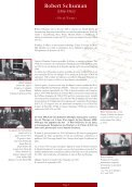 SCHUMAN - Europaforum Luxembourg - Page 2