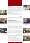 SCHUMAN - Europaforum Luxembourg - Page 5