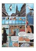 D. DAVID C. CUADRA & R. MIEL - Europa - Page 5