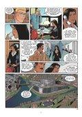 D. DAVID C. CUADRA & R. MIEL - Europa - Page 6