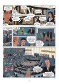 D. DAVID C. CUADRA & R. MIEL - Europa - Page 7