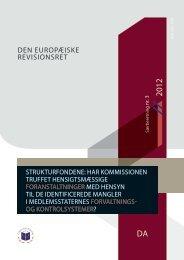2012 DA - Europa