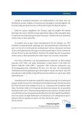 Handbook - Europa - Page 7