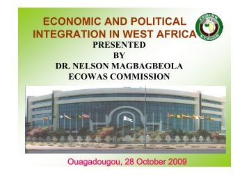 the political and economic relations of africa The future of acp-eu relations: a political economy analysis the cotonou partnership agreement between the eu and the african, caribbean and pacific (acp) group of states will come to an end in 2020.